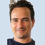 Julien Ampollini