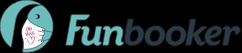 Funbooker